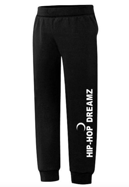 Hip Hop Dreamz Sweatpants (Kids)