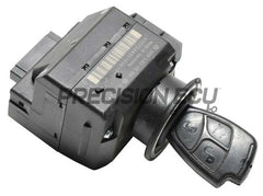 mercedes-eis-ignition-switch-202-repair-fix-w202