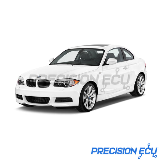 bmw dme repair mevd172 n55 e88 e88 ecm