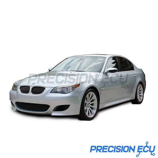 bmw dme repair 550i E60 computer 4.8l ecu