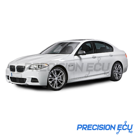 bmw dme repair 535i f10 n55 mevd172 program