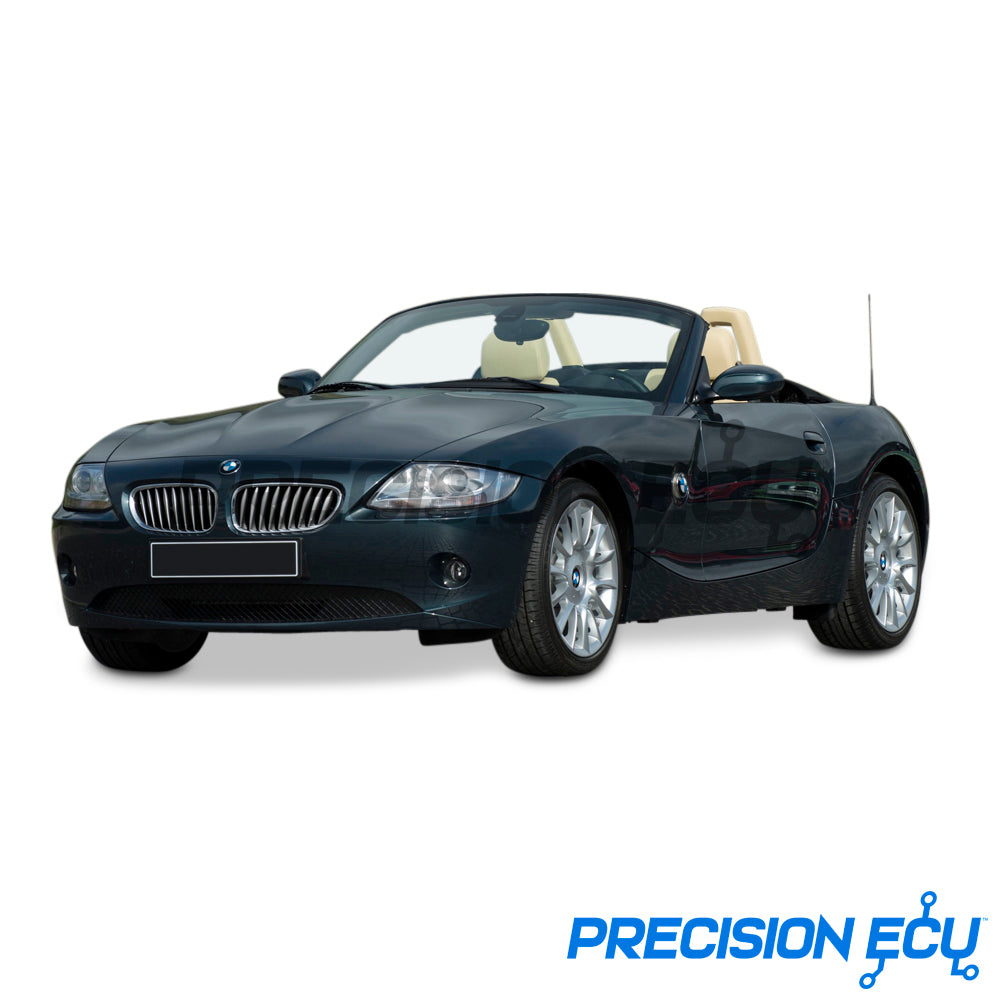 bmw-dme-computer-repair-z4-s54-mss70-7839868
