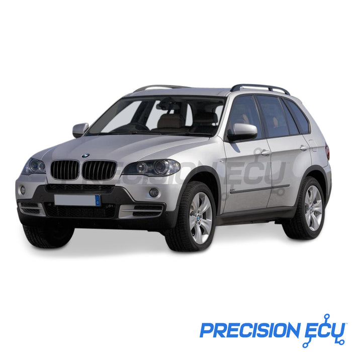 bmw dme repair x5 e70 n62 me9.2 7600924