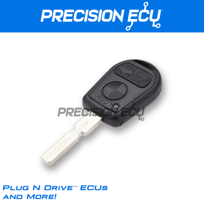 bmw key computer repair x5 m62 e53 me7.2