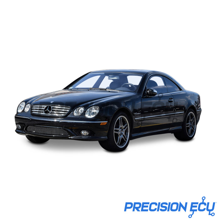 mercedes-ecm-ecu-cl55-c215-amg-me2.8-supercharged