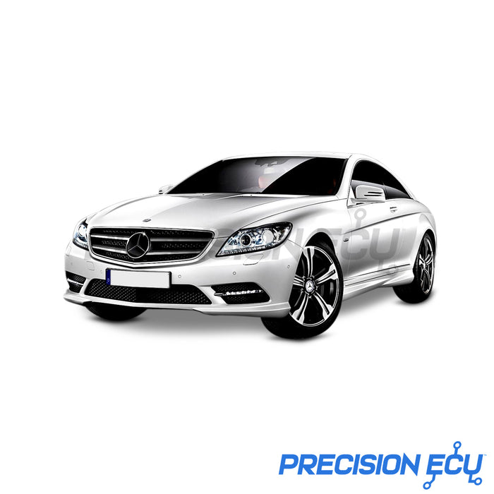 mercedes-ecm-ecu-cl600-c216-216-m275-computer
