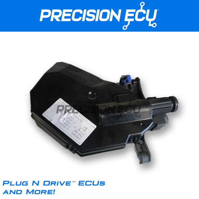 BMW and MINI / All Models / All Years / CAS 1 CAS 2 CAS 3 CAS 4 / Cloning  Service / Plug n' Drive