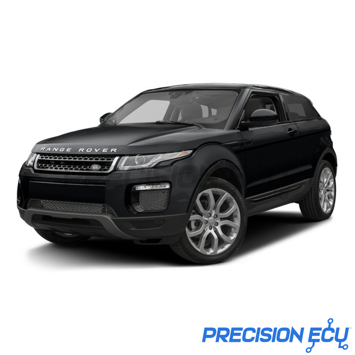 land-rover-evoque-lr028981-0261S06504-ecm-ecu-2.0l