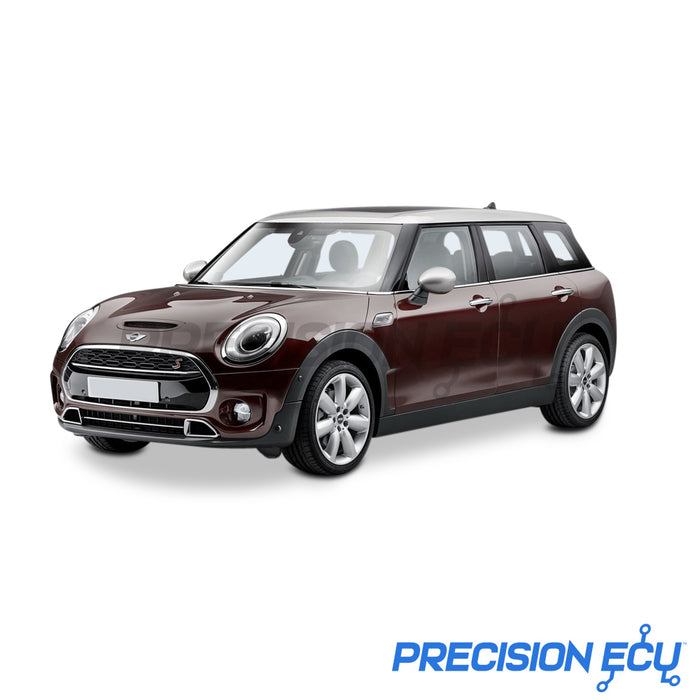 mini dme repair mevd1723 clubman f54 b36 8674260
