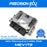 mini-dme-repair-r57-n12-mev172-ecu-ecm