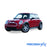 mini-cooper-dme-repair-r52-r53-ecm-w11
