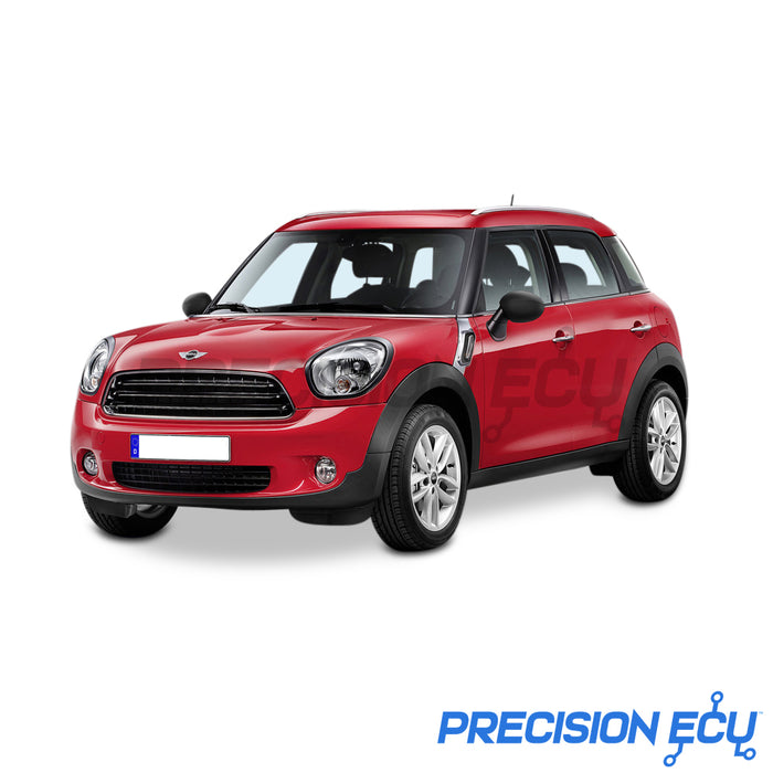 mini dme repair mevd1723 countryman f60 b36 8674260