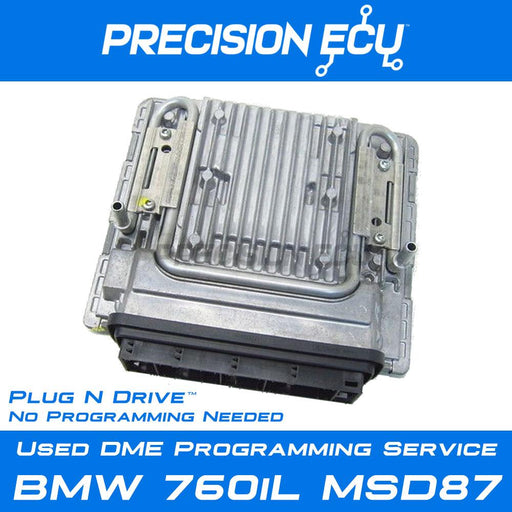 bmw-dme-760il-n74-msd87-v12-repair-program