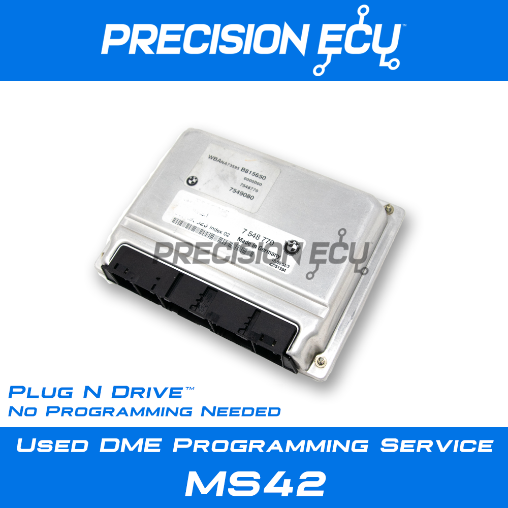 bmw-dme-computer-repair-ms42-m52-7526754