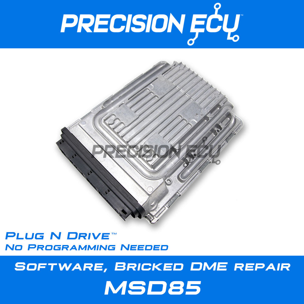 bmw-dme-computer-repair-msd85-n63-s63-bricked