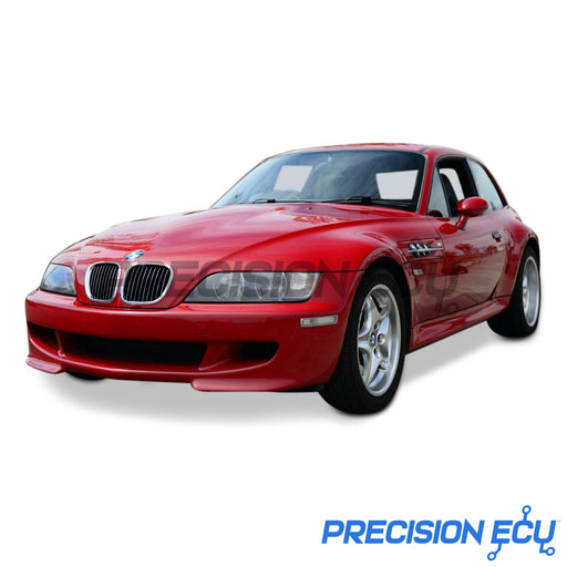 bmw dme computer repair z3 e36 ms43 m54