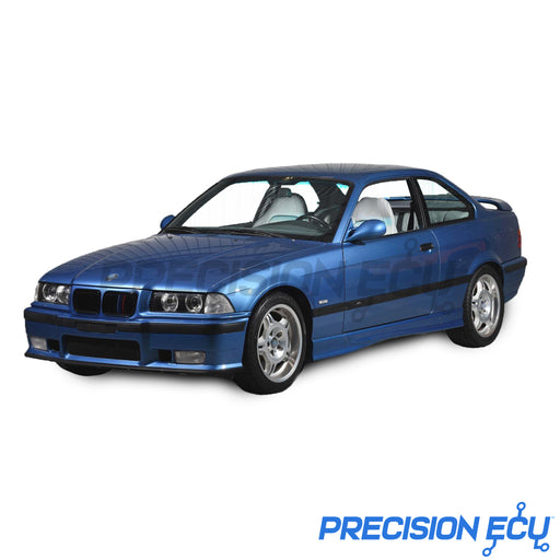 bmw dme repair 328i 323i e36 m52 ms41.1