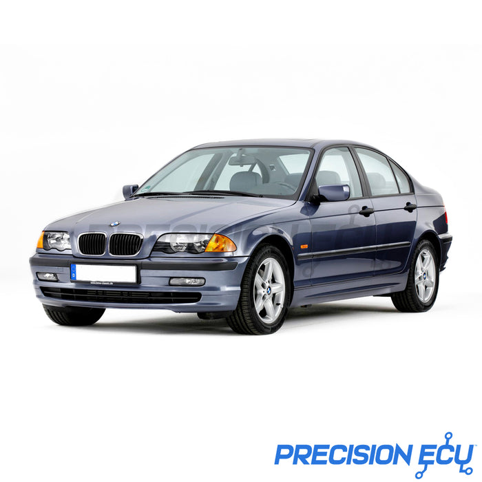 bmw e46 instrument cluster repair programming mileage correct
