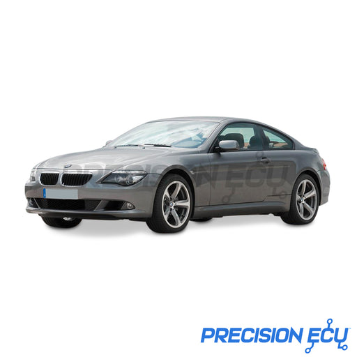 bmw dme repair 650i e63 me9.2 n62n 7566725