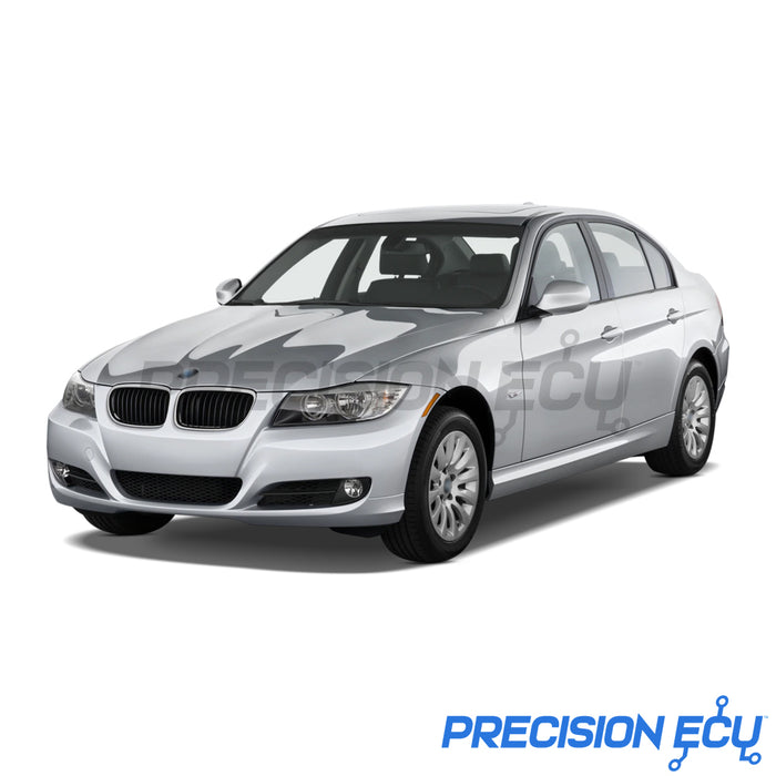 bmw dme repair 328i n52n ecm msv80 e90