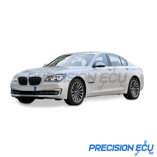 bmw dme repair 750i f01 n63 msd85 8610680
