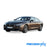 bmw dme repair 650i f12 n63 msd85 8610680