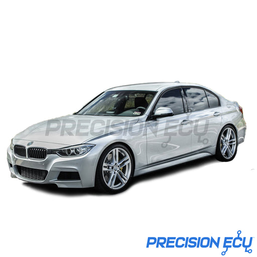 bmw dme repair 335i f30 n55 mevd172s programming
