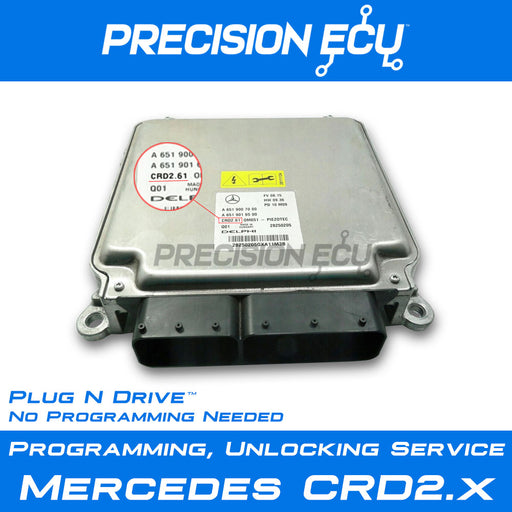 mercedes-crd2.15-crd2.16-crd2.61--crd2.62-ecm-program-clone