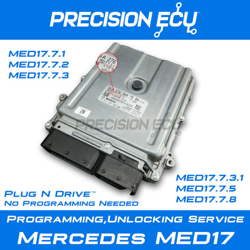 mercedes-ecm-ecu-computer-repair-program-clone-virgin