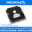 mercedes ecm ecu sim4lke repair programming c230 kompressor