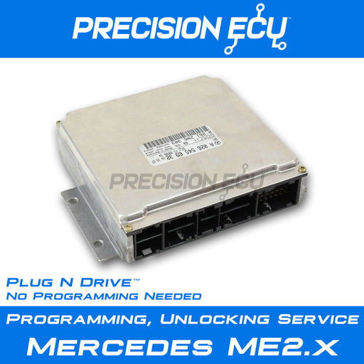 mercedes-ecm-me2.0-me2.1-ecu-computer-repair-virgin