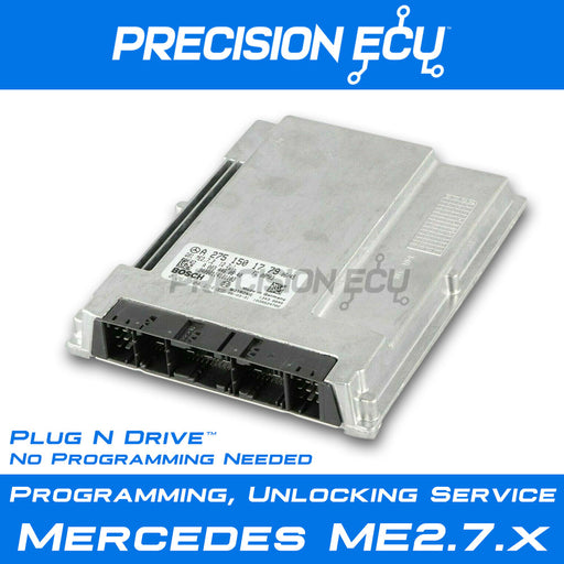 mercedes-ecm-me2.7.1-me2.7.2-virgin-repair-computer-programming