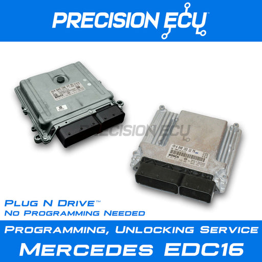 mercedes-edc16-ecm-ecu-computer-diesel-engine