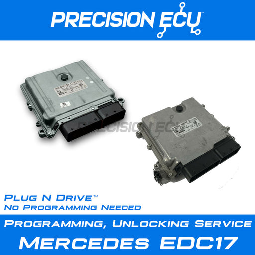 mercedes-edc17-ecm-ecu-computer-engine-programming-repair