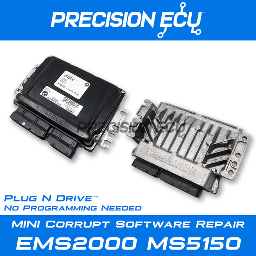 mini-dme-ecu-ecm-repair-ems2000-ms5150-programming