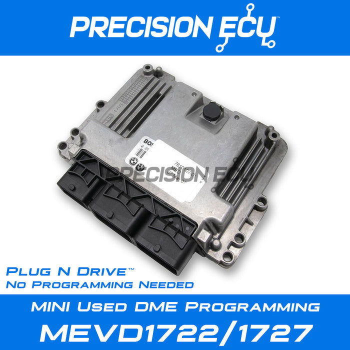 mini-dme-repair-mevd1722-mevd1727-n18-8652744-12148652744