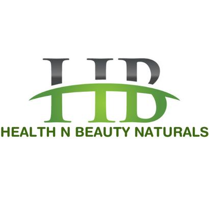Health n Beauty Hub