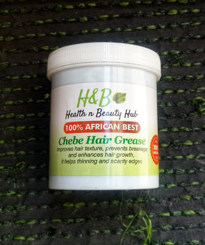 CHEBE HAIR GREASE