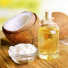 H&B EXTRA VIRGIN COCONUT OIL