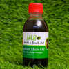 Original Karkar Hair Oil ( made in chad)