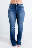 KanCan Bootcut Jeans - Everly Wash