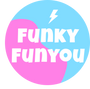Funky Fun You