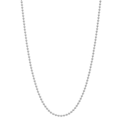 1.2MM Ball Chain