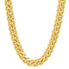 11.5MM Miami Cuban Link