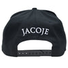 Jacoje hat