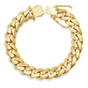 12mm miami cuban link