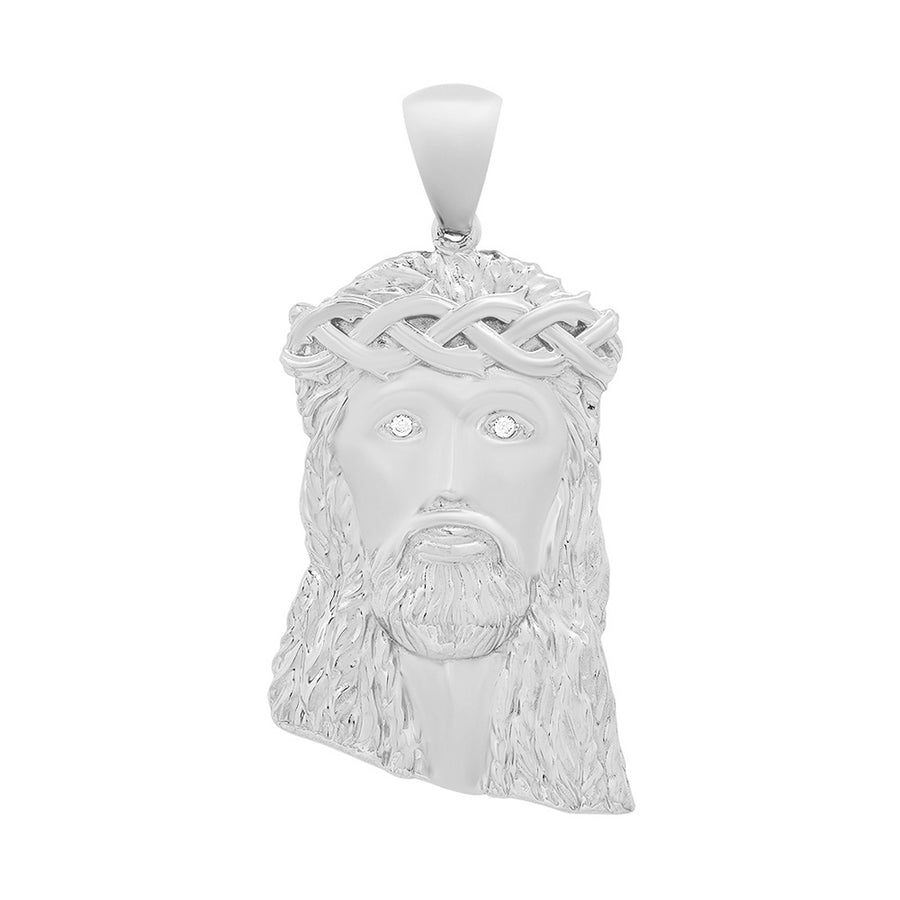 XL Jesus Piece