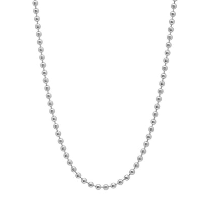 2MM Ball Chain