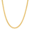 3.2MM Wheat Chain
