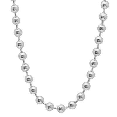 4MM Ball Chain